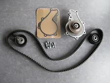 Original Ford Zahnriemensatz Wasserpumpe 1855737  Ford Fiesta, Fusion 1.4 Diesel
