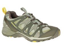 Merrell Women's Olive Siren Hex Q2 Waterproof Sneakers Sz 9 2226
