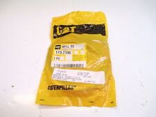 CATERPILLAR WIRE ASSEMBLY 173-2196 NEW IN PACKAGE HEAVY EQUIPMENT EXCAVATOR