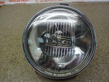 Jensen Healey Lucas FT/LR 6/9 Spot Foglight        Classic Car Fog Light