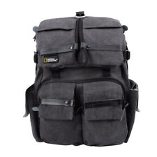 High Quality Camera Bag NATIONAL GEOGRAPHIC NG W5070 Camera Backpack Genuin J4R0