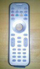 PHILIPS rc1553814/01 RC 1553814/01 Telecomando Control DVD/TV Nuovo Originale