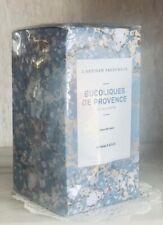 L'Artisan Parfumeur Bucoliques de Provence EDP Eau de Parfum 100ml 3.4oz SAVE!