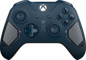 Microsoft Xbox One Wireless Controller  Patrol Tech Special Edition (WL3-00072)