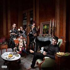 DNCE - DNCE (NEW CD)