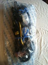 GM WIRING HARNESS Part # 96408716 CHEVROLET