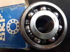 ROVER 2000 P6 GEARBOX BEARING 576208 N9181C 413896
