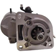 KUBOTA 12V STARTER - 15451-63014 15451-63011 M5500 M5500DT M6030 M7030 M7500