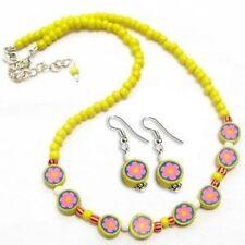 Coins & Money Statement Fashion Necklaces & Pendants