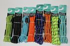 lot 2/1 Pet Trends Durable Dog Rope Leash Up to 110 lbs / UP TO 65 IB 6 ft Long