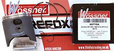 Gas Gas EC300 EC 300 2000 - 2015 71.95mm (C) Wossner Racing Piston Kit