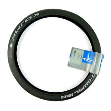 "Schwalbe KOJAK HS385 RaceGuard SpeedGrip 32-349 16""x1-1/4"" Road Bike Tire Tyre"