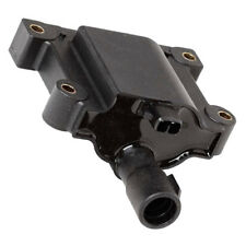 Fits Toyota PREVIA 2.4 4WD 2.4 FACET Car Replacement Ignition Coil