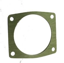 Echo CS-650EVL CS-660EVL Cylinder Base Gasket1010101433110101014330