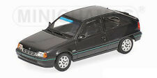 Opel Kadett E (1989) Diecast Model Car 400045901