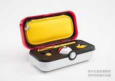 Pokemon Pikachu Lamy Pen, Limited Edition In China [pre-order]