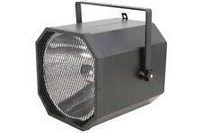 PORTALAMPADA per lampade UV ad alta pressione, e40, 400w