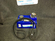 Genuine Volvo V70 C70 S70 S90 V90 S40 850 V40 960 Timing Belt Kit OEM 30758260