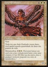 Anjo Exaltado / Exalted Angel | NM | Onslaught | POR | Magic MTG