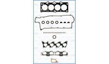 Cylinder Head Gasket Set HYUNDAI TIBURON 16V 1.8 128 G4DM (1996-1997)