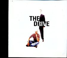 The Drive / The Drive - Hog Wild Records - MINT
