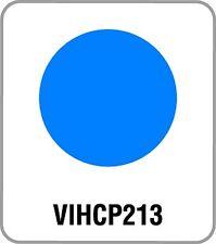 Motivstanzer Motivlocher Hebelstanzer Punch Kreis 25 mm VIHCP213