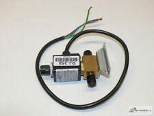 Johnson Controls Epr-E 220/50/60