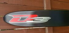 D3 X2 Carbon X Series 67.5 slalom water ski Free Shipping lower 48
