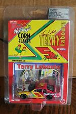 1999 Action Terry Labonte #5 Kellogg's Chevy Monte Carlo 1/64