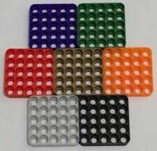 5x5 510 Cartridge holder storage stand