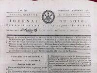 Machecoul en 1793 Chouans La Mothe Achard Angoulême Armentières Bourbon Vendée
