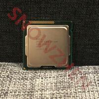 Intel Xeon E3-1240 CPU Quad Core 3.3GHz 8M 80W SR00K LGA 1155 Processor