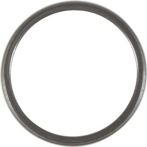 Exhaust Pipe Flange Gasket-Eng Code: D16Z6 Mahle F7467