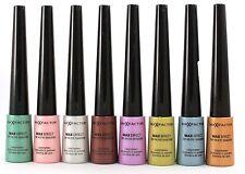Max Factor Eyeshadow X 8 Shades Pack Smoky Eye Effect Cream Shadow Retail