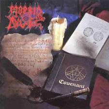 CDs de música death metal Heavy: Metal, Trash death