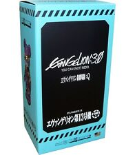 Bearbrick Be@rbrick EVA: 3.0 You Can (Not) Redo Evangelion Unit 13 400% Figure