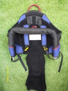 kelty kids meadow spare part - Baby child seat