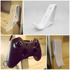 Controller Wandhalterung/ Wall mount for Xbox One