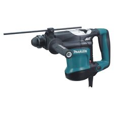 Makita HR3210C 32mm Rotary Hammer Drill SDS Plus / 220V