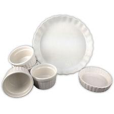 Ceramic Modern Decorative Bowls
