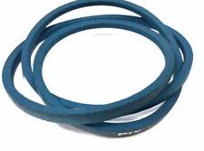 Transmission Drive Belt Husqvarna Mowers YT 155 150 - 532130801 Made with Kevlar