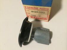 Gasschieber Membran Kawasaki EN 500 ER-5 KLE500 16126-1190