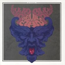Rock & Underground Vinyl-Schallplatten mit EP, Maxi (10, 12 Inch) - Blues