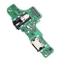 USB Charging Port Dock Board For Samsung Galaxy A20s 2019 SM-A207 A207G SK USA