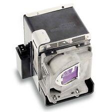 Alda PQ Original Projector Lamp/Projector Lamp For Mitsubishi HC8000D-BL