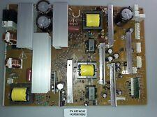 MPF7423 PCPF 0088 ALIMENTATORE TV HITACHI 42PD8700U POWER SUPPLY