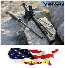 ❶❶1/6 Scale ZY Toys Soldiers Model Antitank Bazooka RPG-7 WWC Weapon US seller❶❶