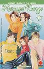 HANAYORI DANGO n° 31 Edizione Planet Manga