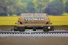 Imitation load of ballast for Hornby PGA with central divider (All Styles)