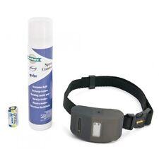 Petsafe Kit11124 - Collier Anti-aboiement Spray Deluxe